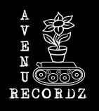 avenue best neg 20 extra